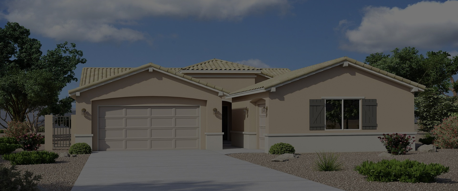 Cash for homes in las vegas mr checkbook get cash for House to buy in las vegas
